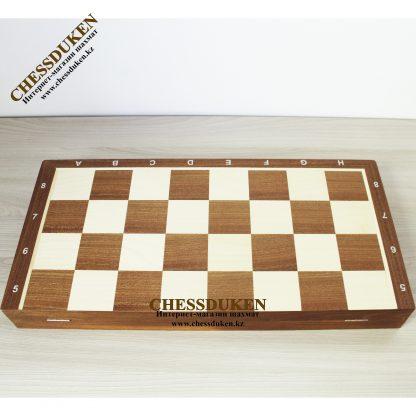 Подарочные шахматы в Алмате