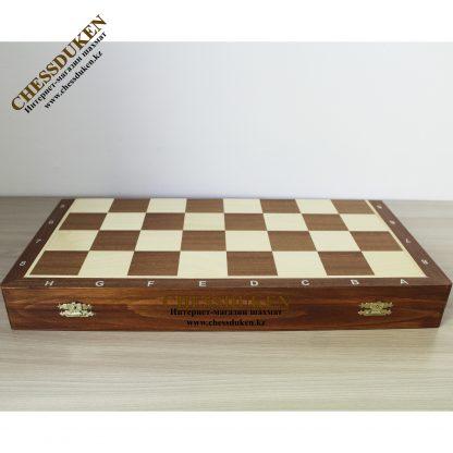 Подарочные шахматы Павлодар