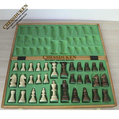 Подарочные шахматы Шымкент