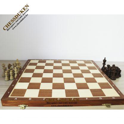 Подарочные шахматы Актау
