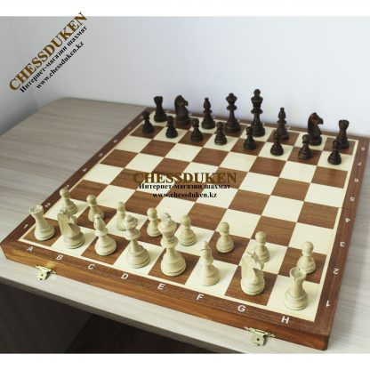 Подарочные шахматы АТырау